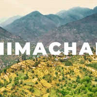Chandigarh Himachal Packages