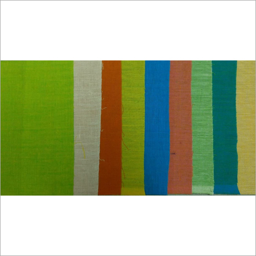Garment Cotton Fabric