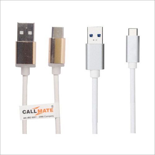 Data Cable Type-C