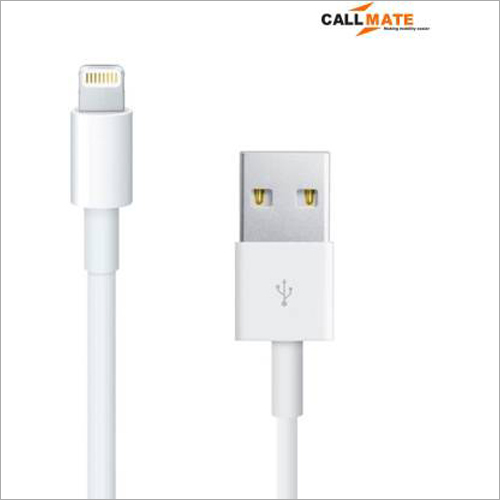 Data Cable Iphone