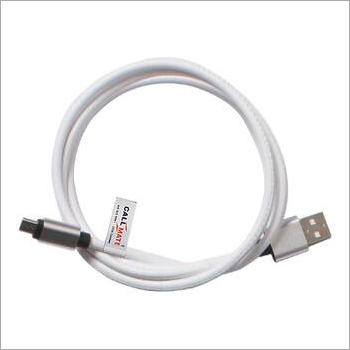 Data Cable Micro