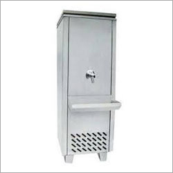 Single Tap Water Cooler