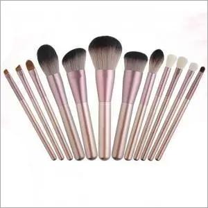 Diamond Traceless Cosmetic Brush
