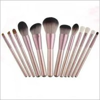 Diamond Traceless Cosmetic Brush
