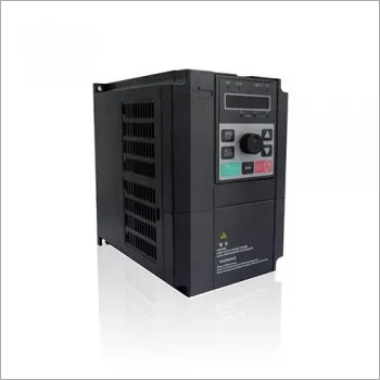 H500-0055T4G