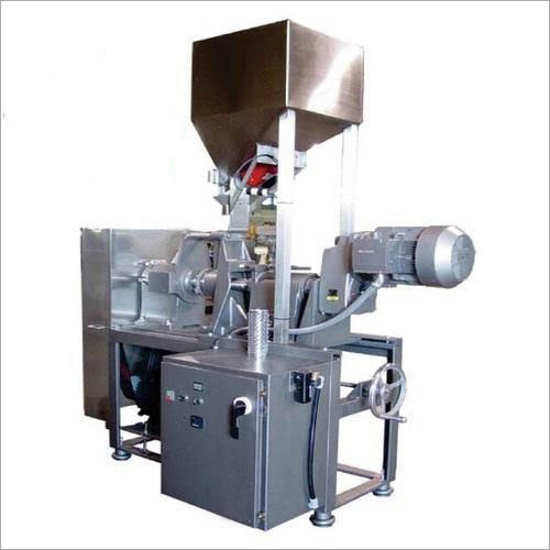 Kurkure Processing Machine
