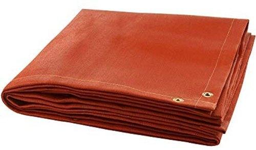 SSC Fire - Welding Blanket