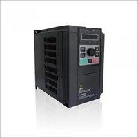 H500-0132T4G