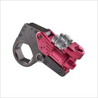 Hytorc Hex Hydraulic Torque Wrench