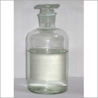 Hydrobromic Liquid Acid