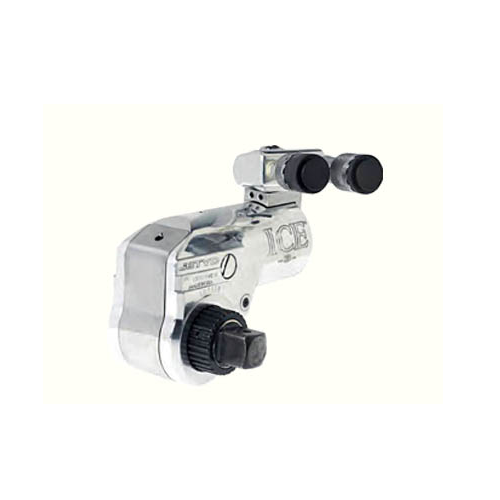 Hytorc Square Hydraulic Torque Wrench