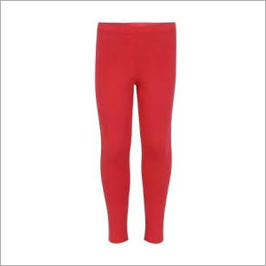 Ladies Ankle Length Leggings