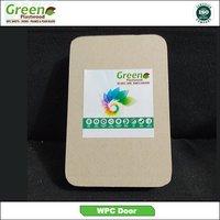 WPC Tremite Board
