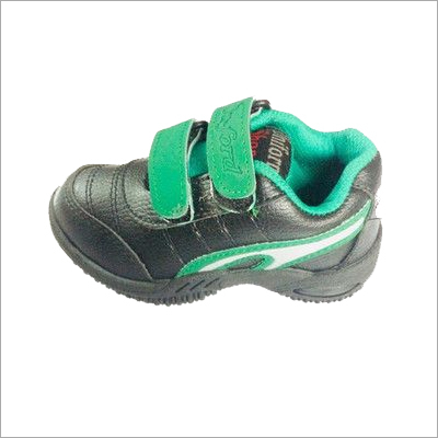 Customized School Shoes
