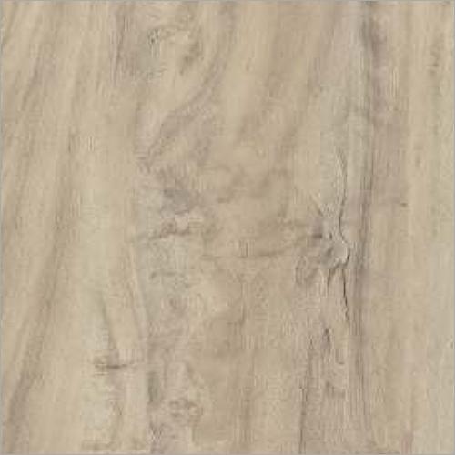 Magnificent Class Karishma Light Plywood