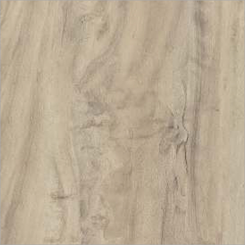 Magnificent Class Karishma Light Plywood