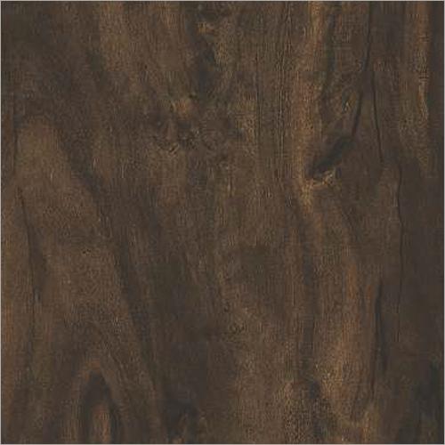 Magnificent Class Karishma Dark Plywood