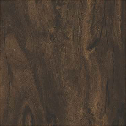 Magnificent Class Karishma Dark Plywood