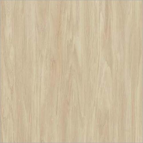 Magnificent Class Almond Walnut Light Plywood