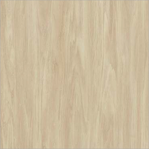 Magnificent Class Almond Walnut Light Plywood
