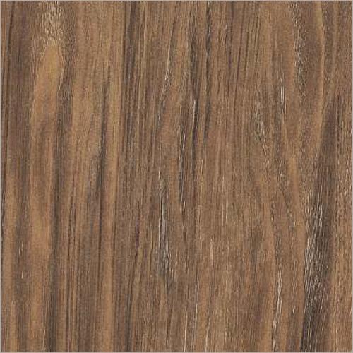 Magnificent Class Almond Walnut Natural Plywood