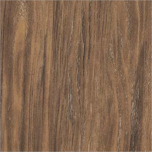 Magnificent Class Almond Walnut Natural Plywood