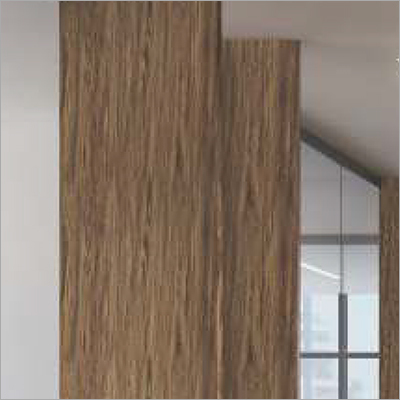 Magnificent Class Used PLB Plywood