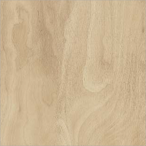 Dexterous Fashion Soft Wood White Plywood