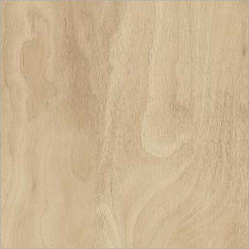 Dexterous Fashion Soft Wood White Plywood