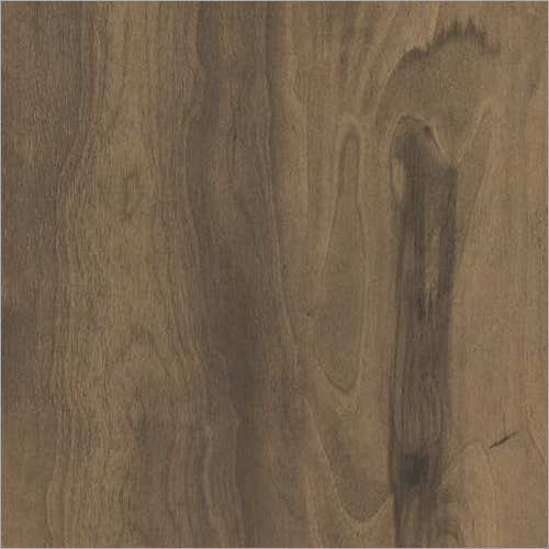 Dexterous Fashion Soft Wood Brown Plywood