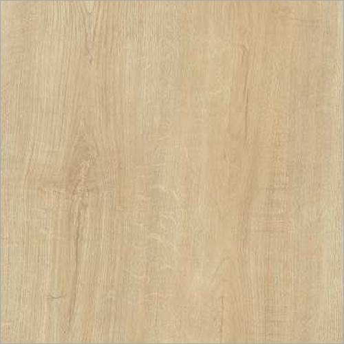 Ravishing Pleasure Aster Wood Light Plywood