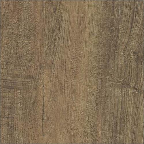Ravishing Pleasure Aster Wood Dark Plywood
