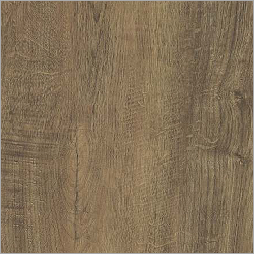 Ravishing Pleasure Aster Wood Dark Plywood