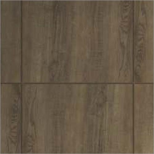 Ravishing Pleasure Used PLB Plywood