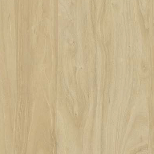 Ravishing Pleasure Palm Wood Light Plywood