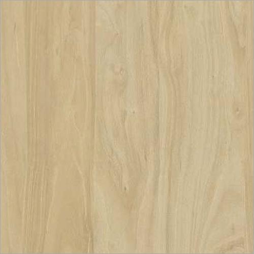Ravishing Pleasure Palm Wood Light Plywood