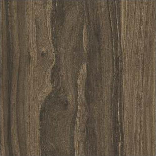 Ravishing Pleasure Palm Wood Dark Plywood