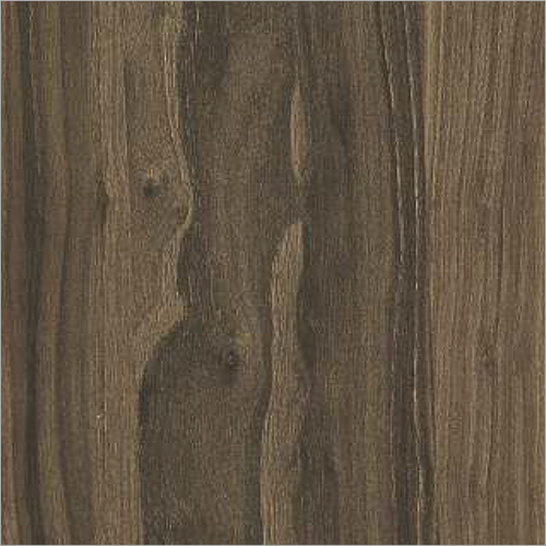 Ravishing Pleasure Palm Wood Dark Plywood