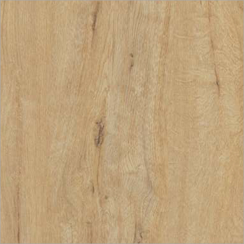 Sumptous Serenity Caramel OAK Light Plywood