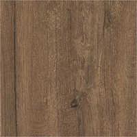 Sumptous Serenity Caramel OAK Dark Plywood