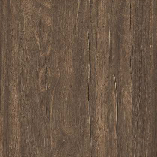 Sumptous Serenity Crack Wood Dark Plywood