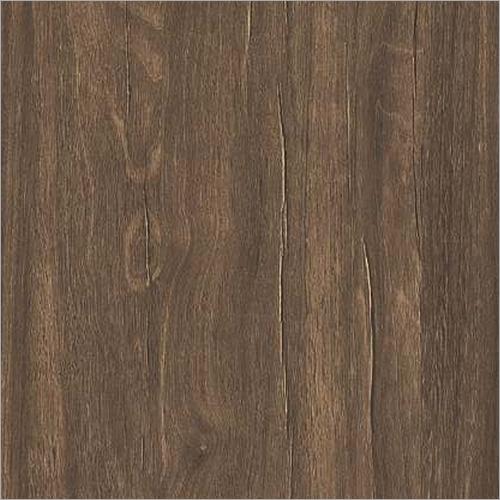 Sumptous Serenity Crack Wood Dark Plywood