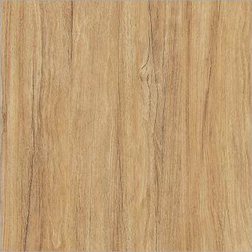 02_Sumptous Serenity Crack Wood Light Plywood