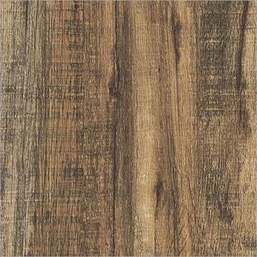 Glorious Heritage Bucolic OAK Dark Plywood