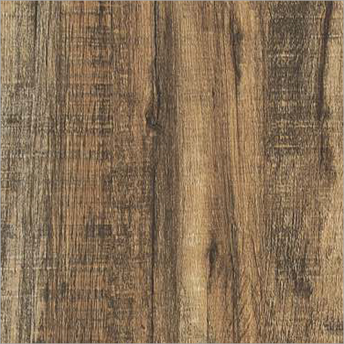 Glorious Heritage Bucolic OAK Dark Plywood