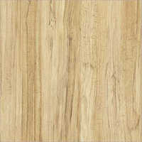 Glorious Heritage Flour Season Light Plywood