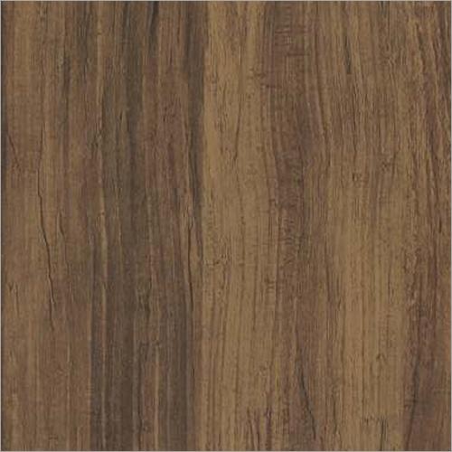 Glorious Heritage Flou Season Dark Plywood