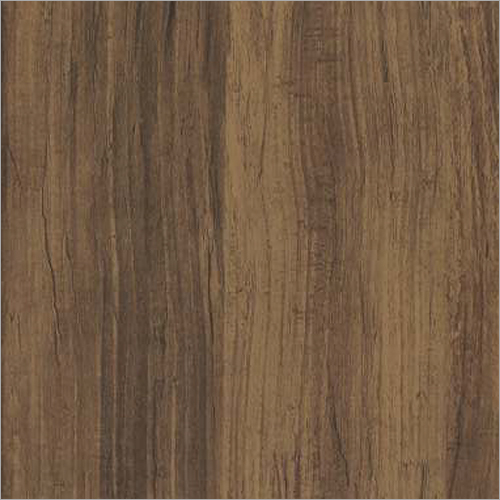 Glorious Heritage Flou Season Dark Plywood