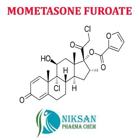 MOMETASONE FUROATE
