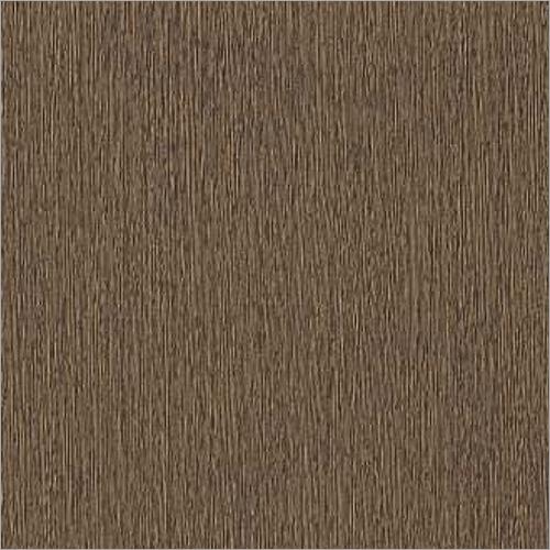 Elegance Galore Straight Wenge Plywood